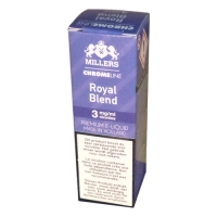 Royal Blend 3mg